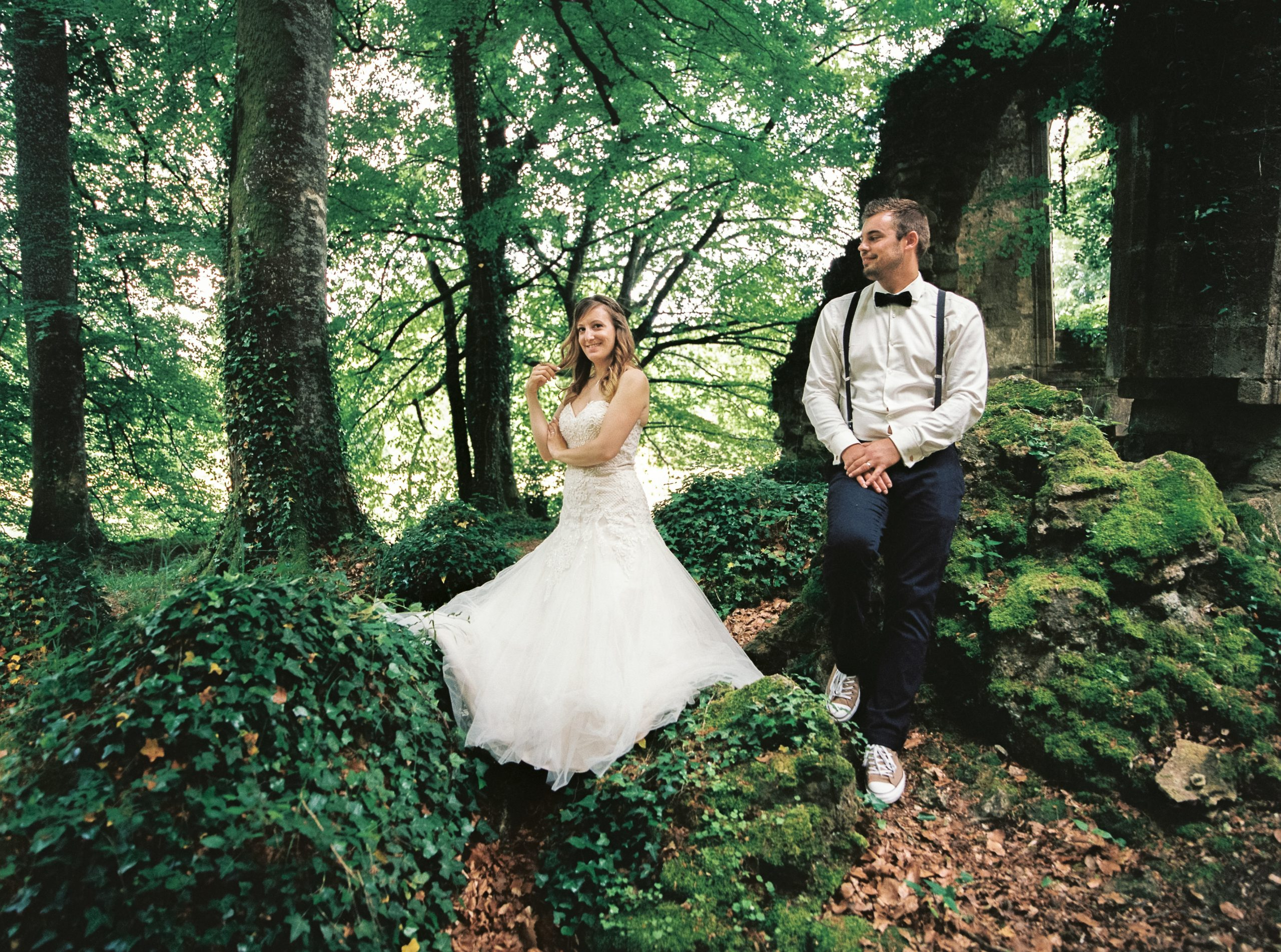 photographie-mariage-voiture-vintage