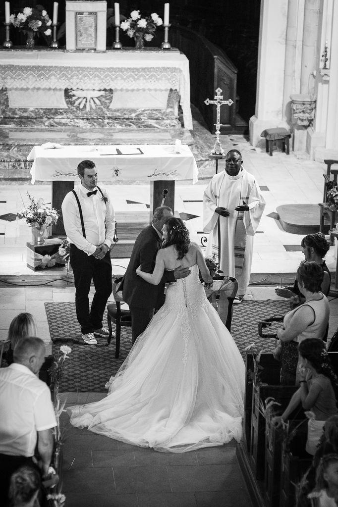 photographe Meurthe et Moselle mariage Ligny en Barrois Meuse ®gregory clement.fr