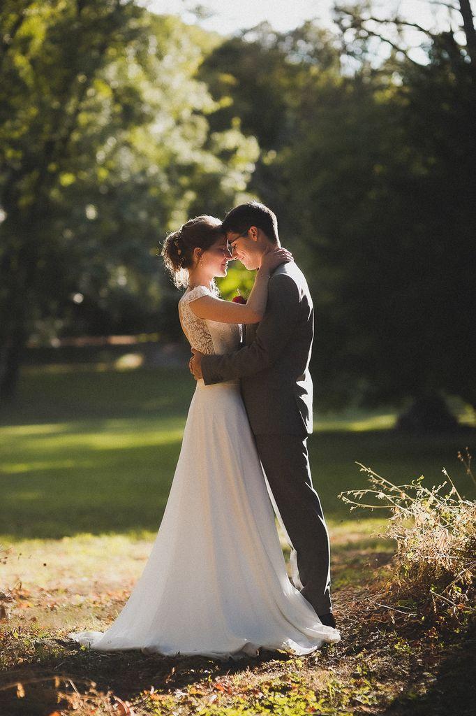 photographe mariage Meurthe et Moselle Nancy Toul Meuse Photos de mariésChateau de Tannois Meuse ®gregory clement.fr
