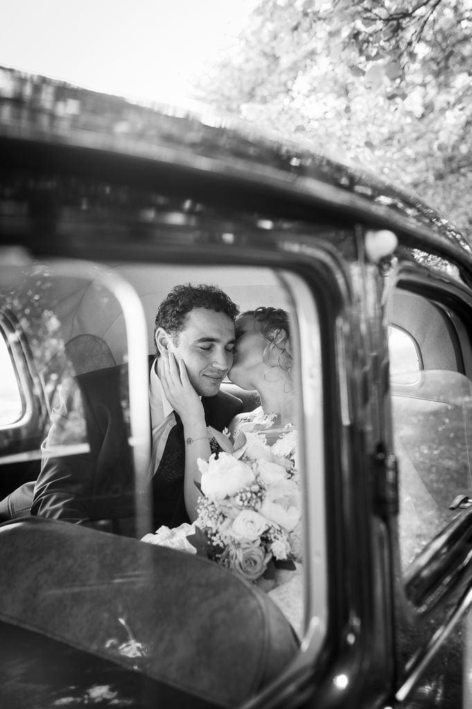 photographe mariage Meurthe et Moselle Nancy chateau de Haroue Lorraine ®gregory clement.fr