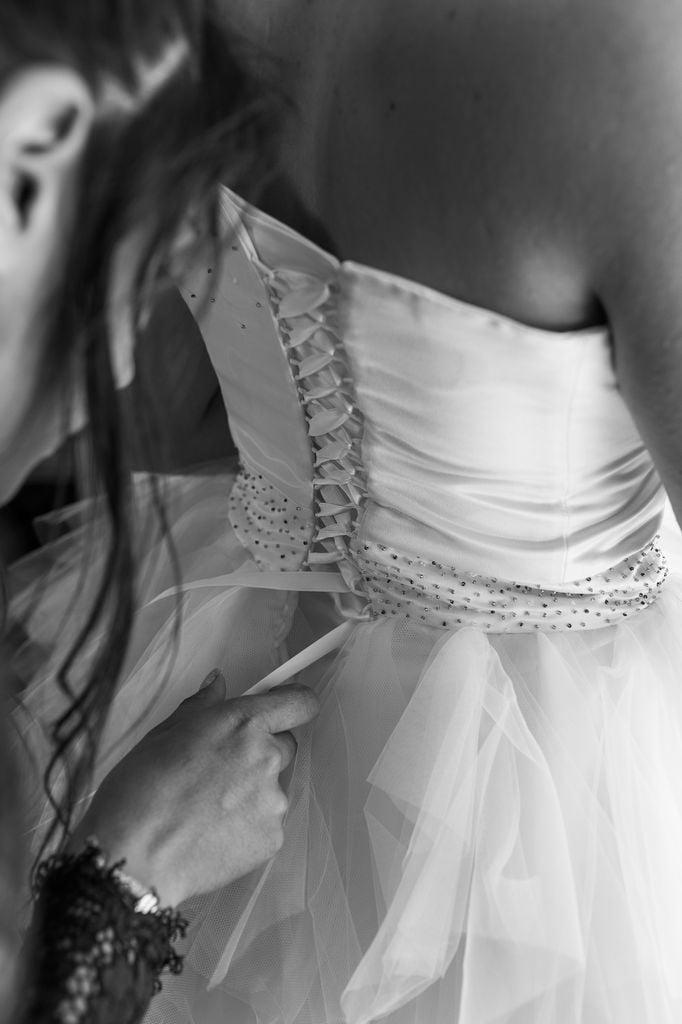 photographe mariage Toul Nancy Lorraine France ®gregory clement.fr