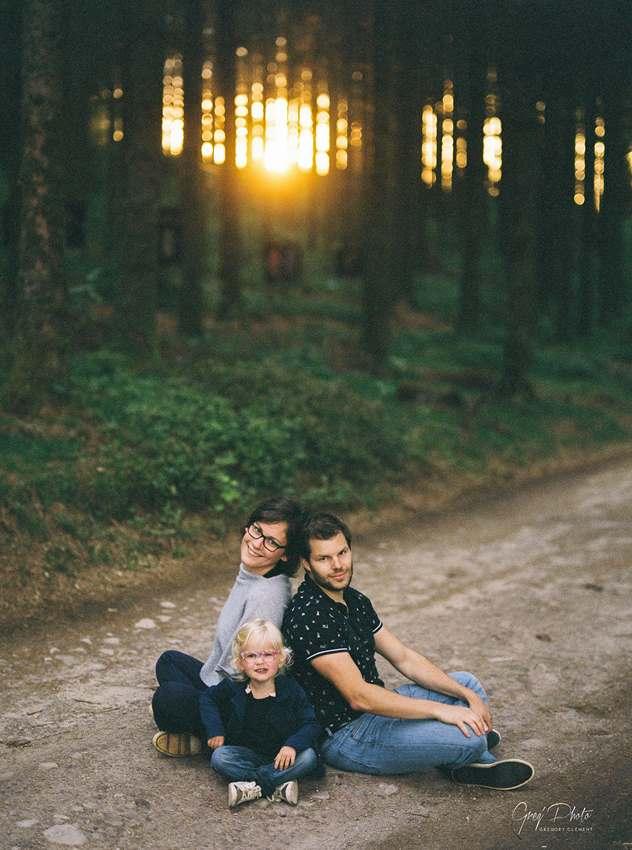 photographe famille exterieur Nancygregphoto.fr