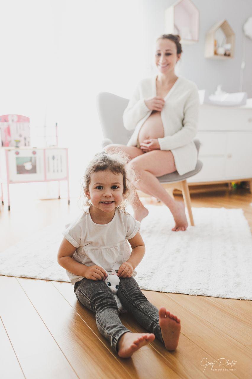 photo grossesse a domicile femme enceinte Nancy Grs075