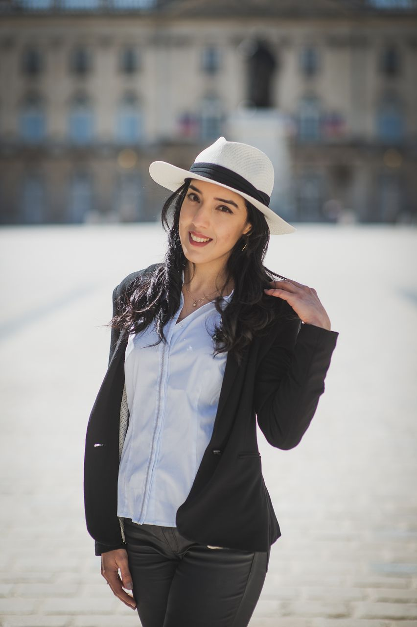 photographe reseaux sociaux photo de profil Nancy Meurthe et moselle Port 004