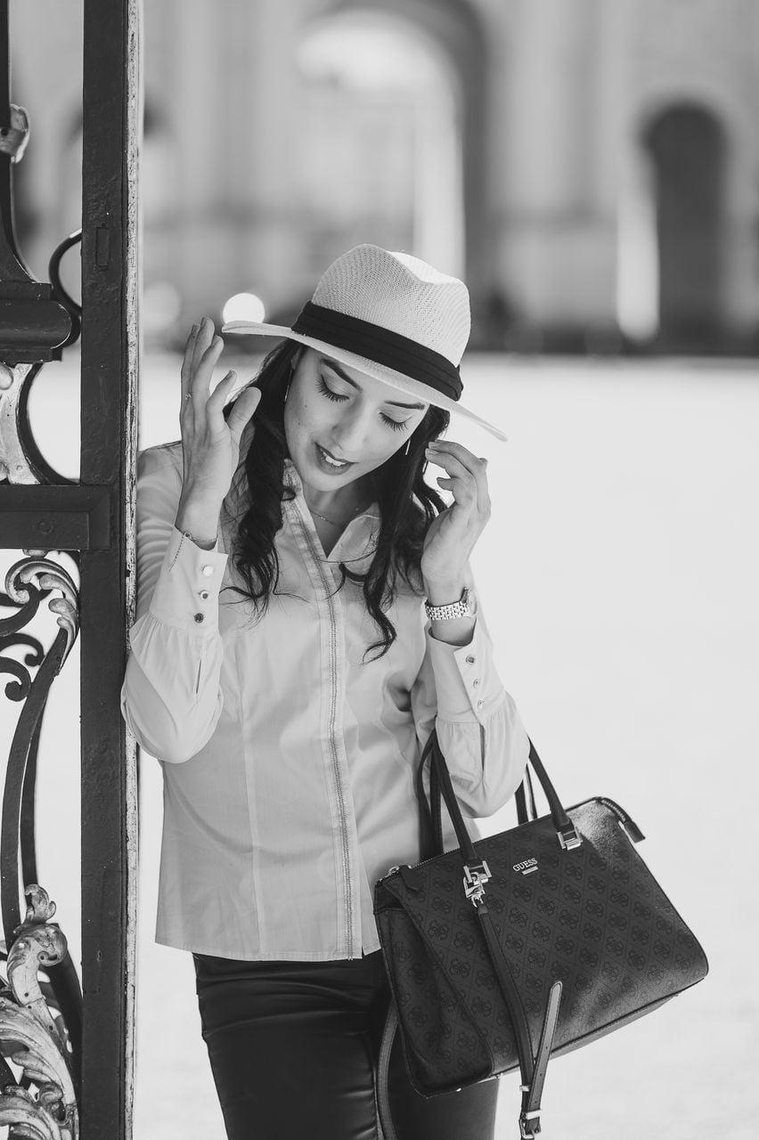 photographe reseaux sociaux photo de profil Nancy Meurthe et moselle Port 007