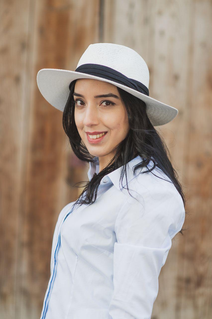 photographe reseaux sociaux photo de profil Nancy Meurthe et moselle Port 019