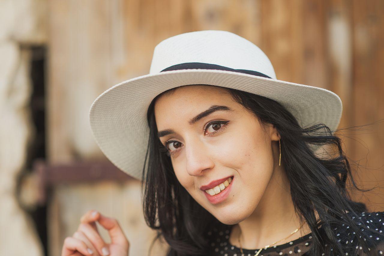 photographe reseaux sociaux photo de profil Nancy Meurthe et moselle Port 028