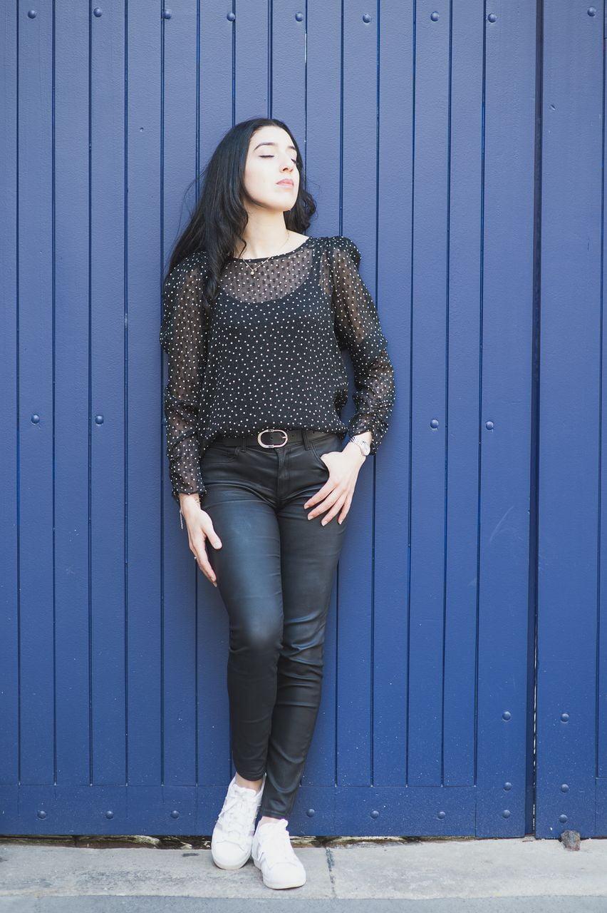photographe reseaux sociaux photo de profil Nancy Meurthe et moselle Port 067