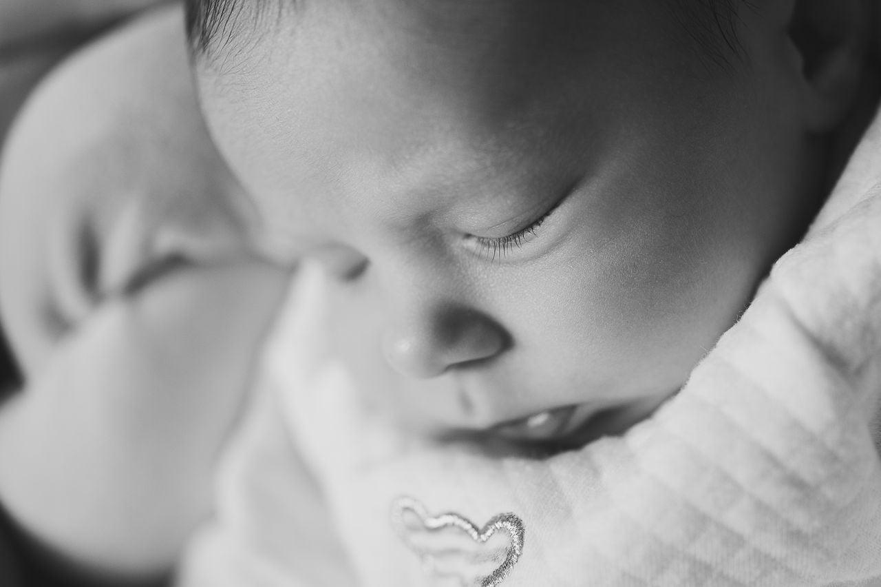 Photos de naissance a domicile dans les vosgesNai055