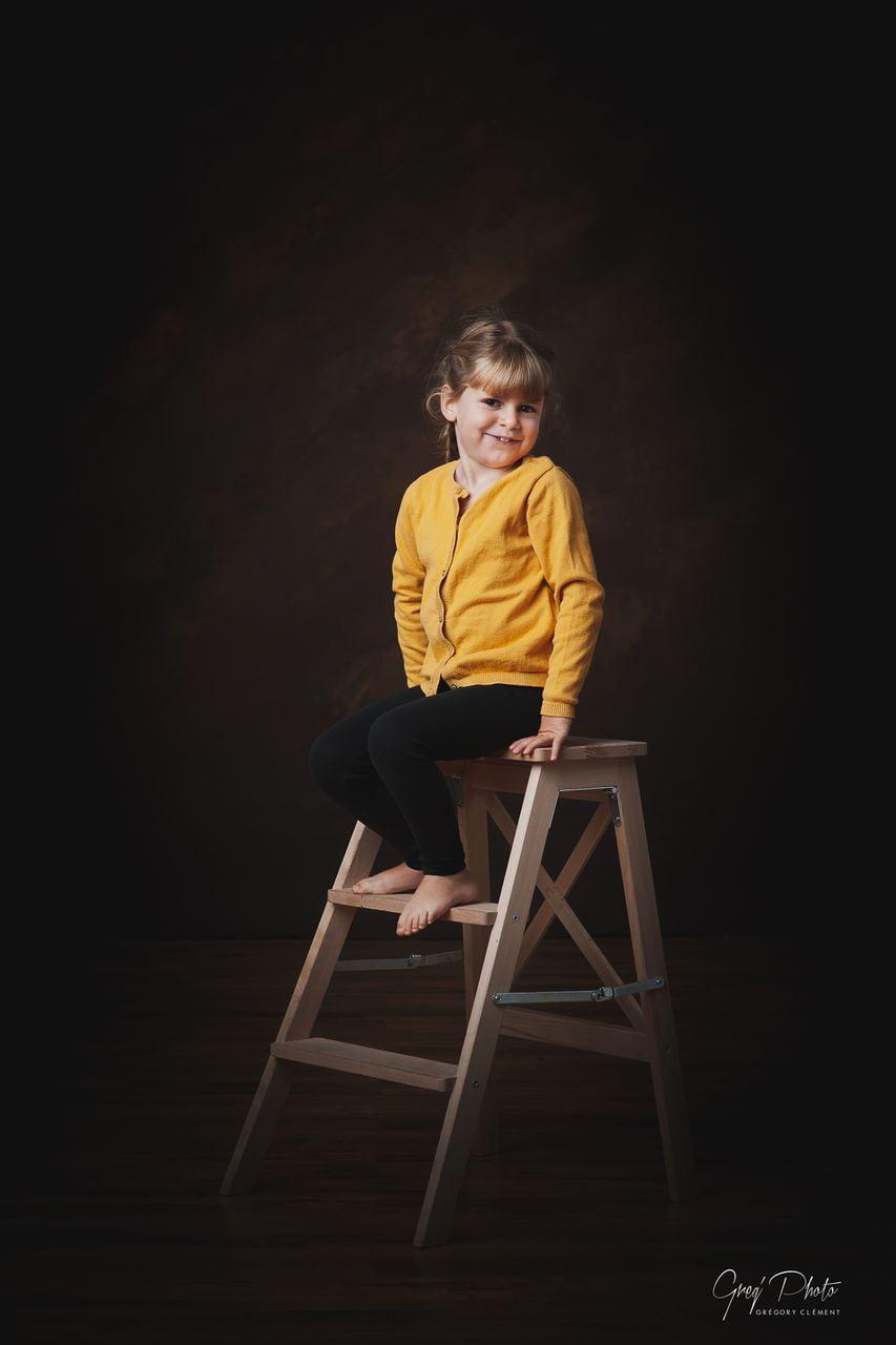 Photo de famille en studio Nancy Toul Gregory clement gregphoto Port 021 PHOTOGRAPHE NANCY.COM