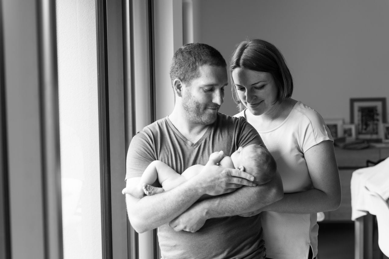 photos de naissance a luneville gregphoto gregory clement Nai089