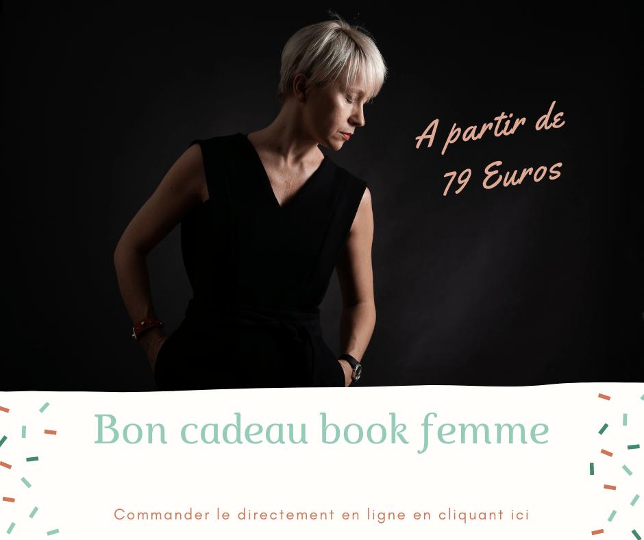 bon cadeau book femme Nancy Toul Neufchateau